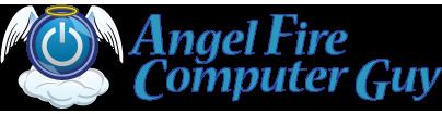 AFCG Logo