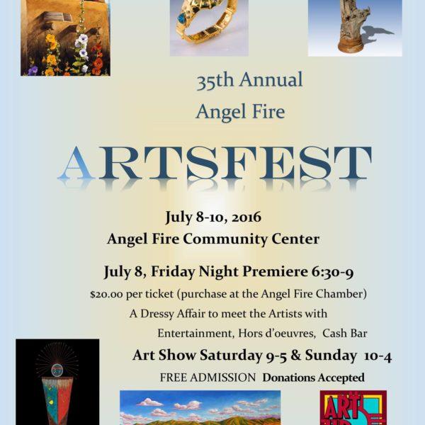artsfest_2016