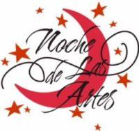 noche-logo-2016
